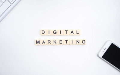 The Essential Things a Successful Digital Marketer Needs to Know