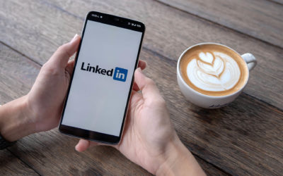 5 Ultimate Steps To Get Clients On LinkedIn Using Social Selling